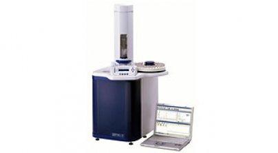 PE-1000石油汞分析仪