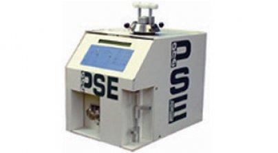One PSE快速溶剂萃取仪