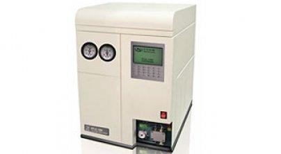 APLE-1000快速溶剂萃取仪