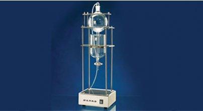 CQQ-1000*1射流萃取器