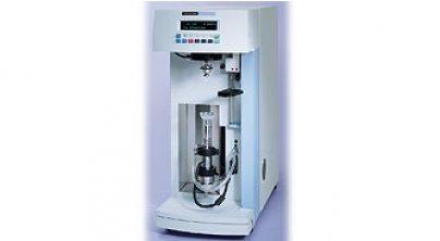 Pyris 1 TGA热重分析仪