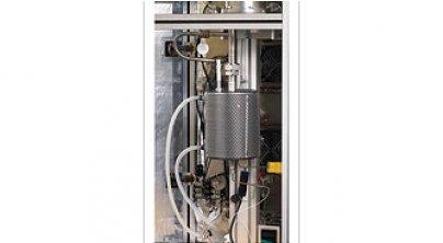 高压热重分析仪 TGA-HP150s