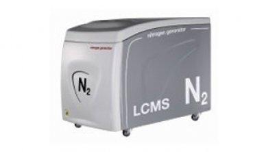 LNI  LCMS上专用的氮气发生器