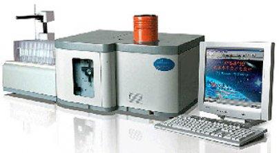AFS-8130型全自动内置式间歇泵进样双道原子荧光光度计
