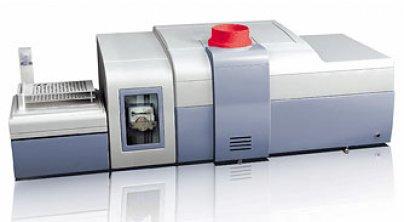 AFS-830a型全自动间歇泵进样双道原子荧光光度计