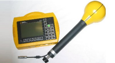 SRM3000选频电磁辐射分析仪