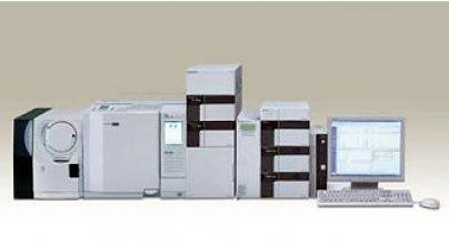 Prep-Q GPC-GCMS在线前处理GCMS联机系统