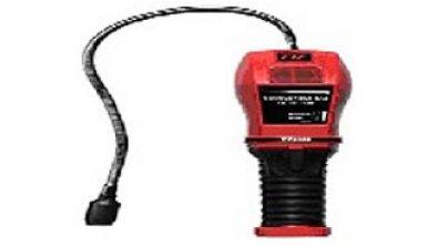 TIF8900可燃性气体检测仪