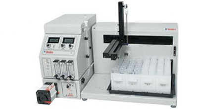 Tekran 2600系列痕量汞分析仪