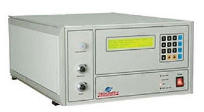 Tekran 2537A大气中超痕量汞分析仪