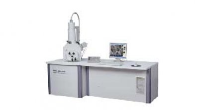 KYKY-EM3900型高性能扫描电子显微镜