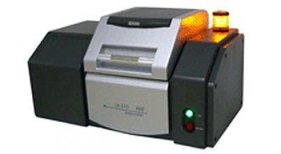 Ux-510型X荧光光谱仪