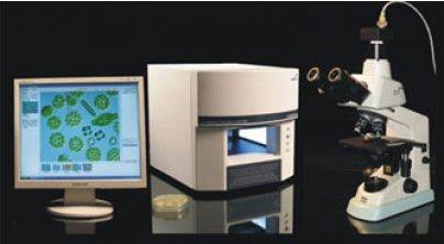 迅数Algacount M20多功能生物监测仪