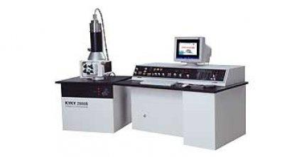 KYKY-2800B型数字化扫描电子显微镜