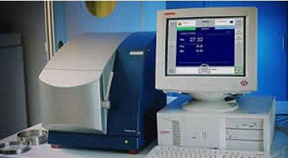 FoodScan肉类/食品成分近红外快速分析仪