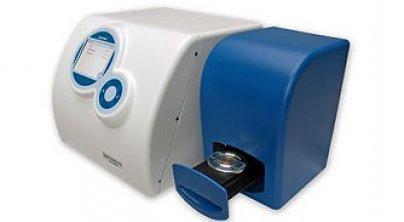SpectraAlyzer QC axiom近红外分析仪