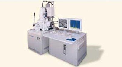 6700F高分辨扫描电子显微镜