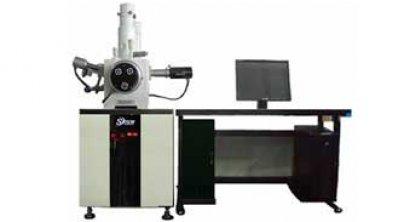 AIS2100C 扫描电子显微镜
