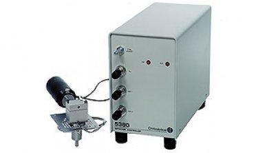 5380型脉冲式火焰光度检测器