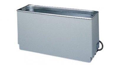 长床型超声波清洗器