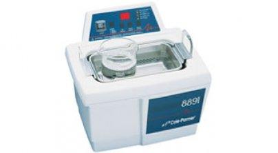 10升数字超声波清洗器