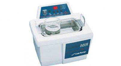 25升超声波清洗器