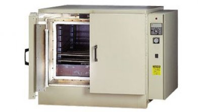 高温型工业用机械式对流烘箱