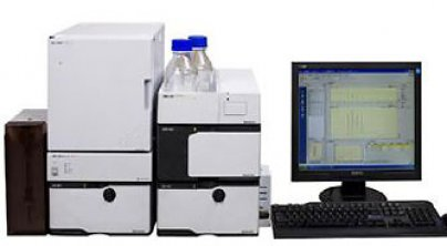 Essentia LC-15C高效液相色谱仪