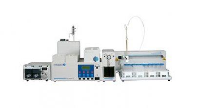 FSIV+全自动流动化学分析仪