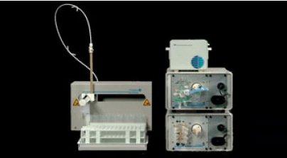 FS3100流动解决方案®自动化学分析仪