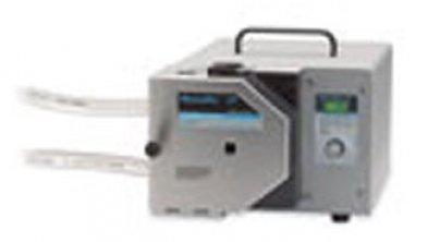 无刷可遥控工艺蠕动泵