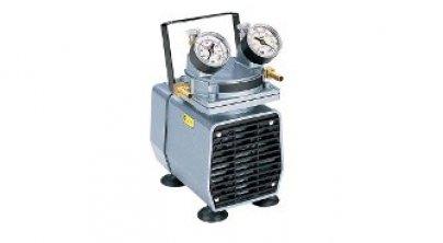 高容量真空压力泵