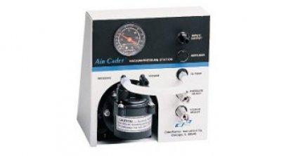 小型真空/压力泵