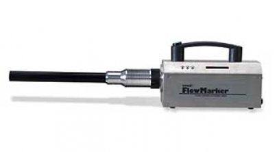 FlowMarker烟雾发生器