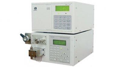 STI501液相色谱仪