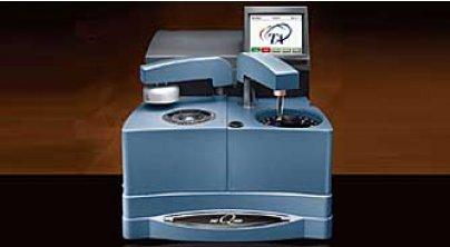 DSC Q2000 Q系列差示扫描量热仪DSC