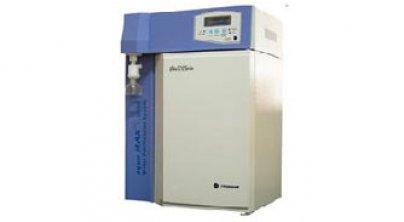 aquMAX超纯水系统