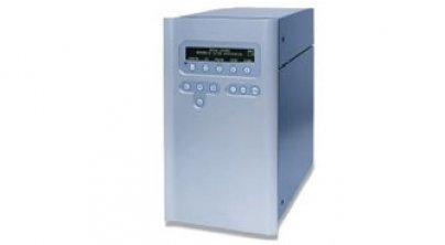 电化学检测器(ECD)