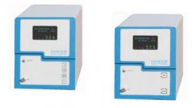 YL9180/YL9181蒸发光散射检测器