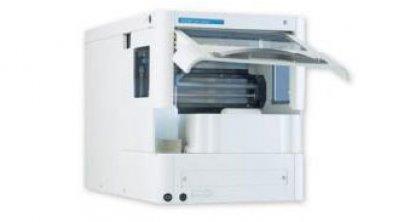 YL9150 Autosampler自动进样器