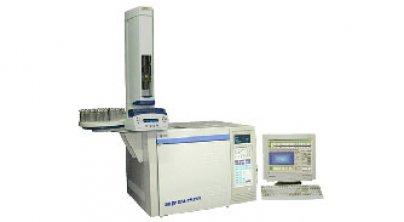 血液酒精含量自动分析仪