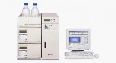 甲醛分析系统