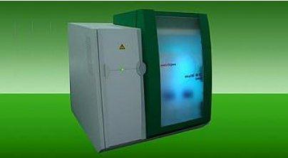 Multi N/C UV HP 在线总有机碳TOC分析仪