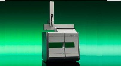 multi X   ®  2500 总有机卤素分析仪