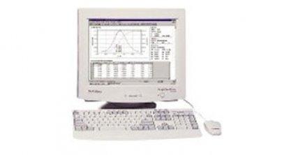 Autochro GPC 数据工作站