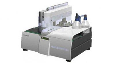 Quicksampler Q-3000bio多功能全自动固相萃取仪
