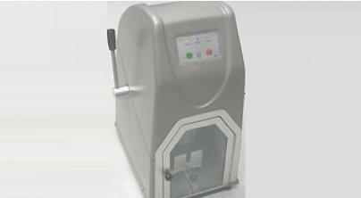 MINI MAHFIA单通道自动高速均质仪