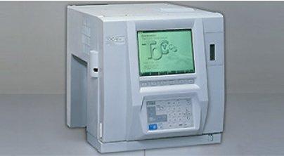 TOC-V CSH 高灵敏度独立控制型总有机碳分析仪