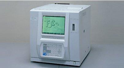 TOC-V WS 湿化学法独立控制型总有机碳分析仪
