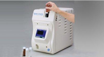 InnovOx实验室型污水TOC超级分析仪